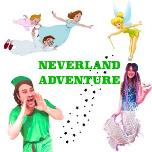 13 -NeverLand-1