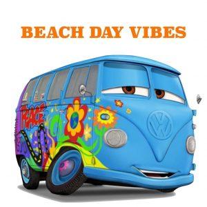 3-Beach Day vibes-1