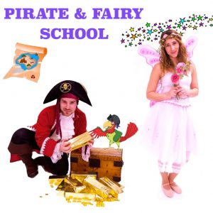 4 - pirate and fairy-1