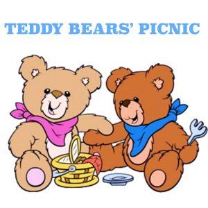 6 -TEDDY PICNIC-1