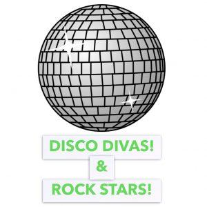 7 -DISCO DIVAS AND POP STARS-1
