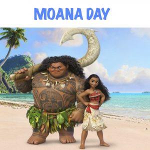 Moana Day jpeg
