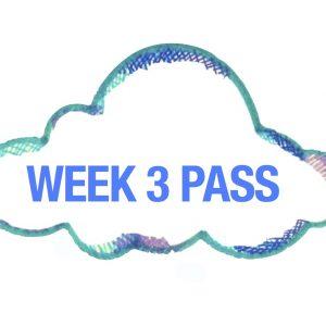 Week camps 3 j