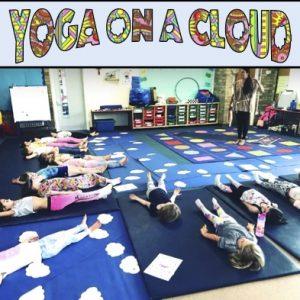 yoga 1 oct