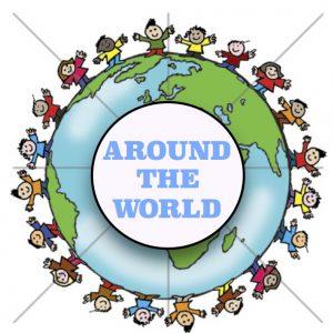 world j